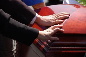 К чему снятся гробы с покойниками много
