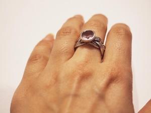 Что означает сон примерять кольцо