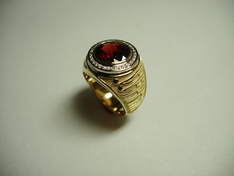 сонник надевать кольцо на палец