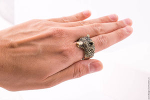 Сон кольцо на безымянном пальце