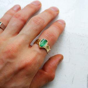 Толкование сна с кольцом на указательном пальце