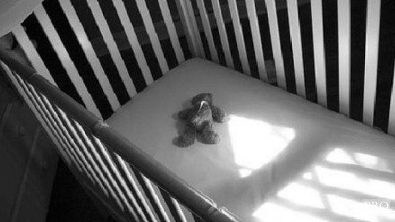 Сон о смерти ребенка