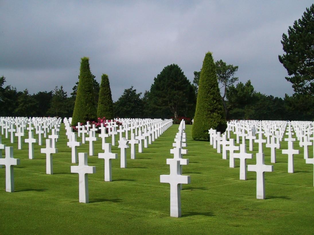 К чему снятся и что пророчат похороны уже умершего человека
