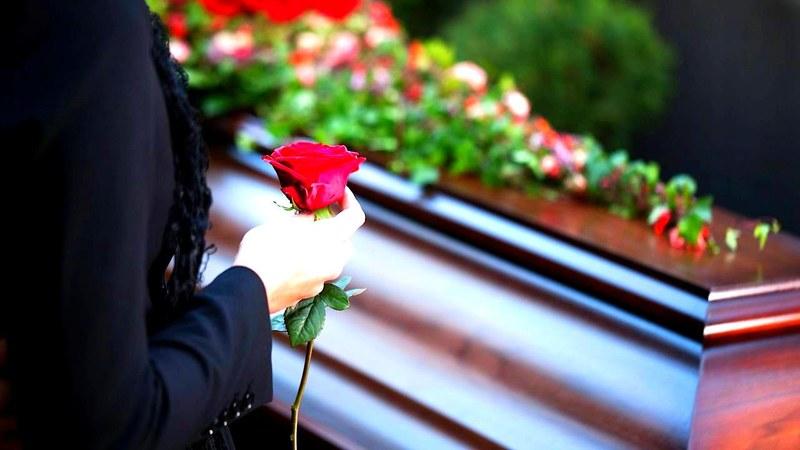 Приметы связанные с похоронами как не навлечь на себя беду после похорон