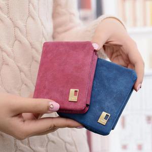 Изображение - Какого цвета кошелек притягивает деньги kriterii_vybora_koshelka