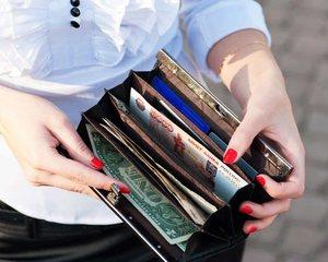 Изображение - Какого цвета кошелек притягивает деньги zaryadit_koshelek_uspeh