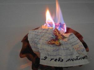 Ритуалы для остуды любимого