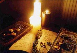 Как читать молитвы что бы забыть любимого