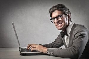 Как отомстить с помощью интернета