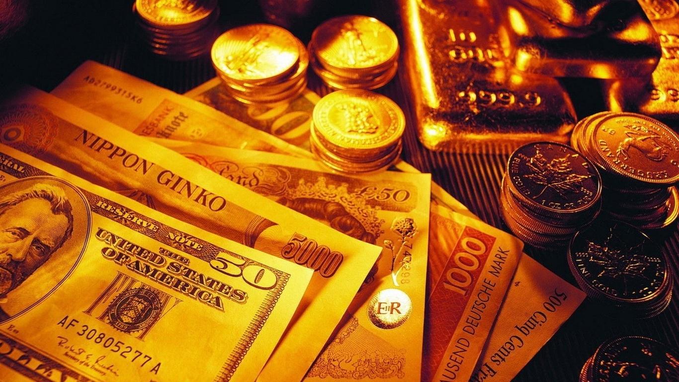 Заклинания и ритуалы для привлечения денег заговор на мед на деньги