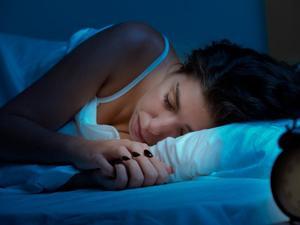 Значение сна с четверга на пятницу