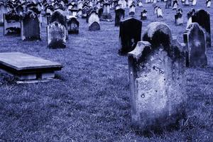 К чему снятся похороны человека