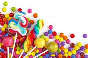 Как растолковать сон про конфеты