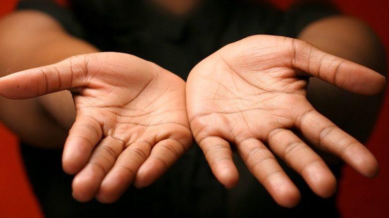 Толстые длинные или кривые пальцы на руках узнаем по ним характер