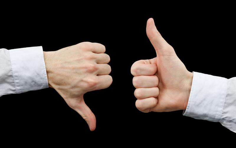 Пальцевый индекс